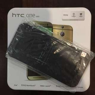 HTC One M8 (NEW Set)