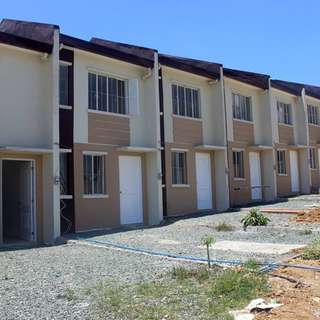 MONTVILLE PLACE – TAYTAY RIZAL