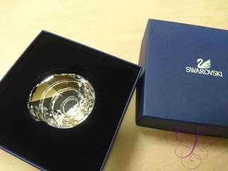 Swarovski SCS Member Crystal_06