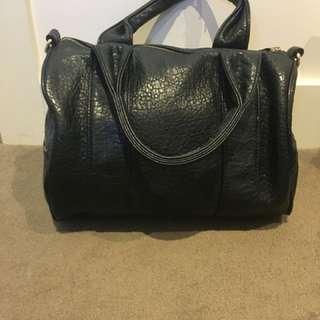 Colette stud base bag
