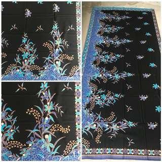 Batik Lepas