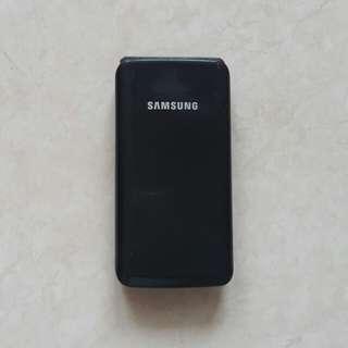 Samsung Flip CDMA