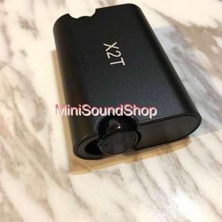 X2T $298