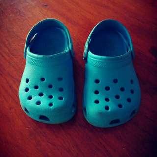 Original Crocs kids SALE!!!!