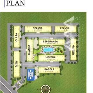 Amaia land condo @alabang by ayala land