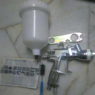 SAGOLA spray gun