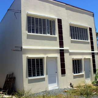 RUSH SALE!!  2-Storey Townhouse in Taytay,Rizal
