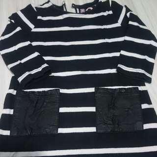 [RP] Cotton On Kids Dress/Top #NYB50 #MidJan55
