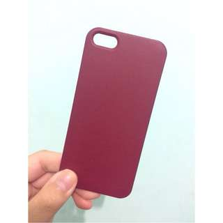 NEW!! IPHONE 5/5S/SE CASE