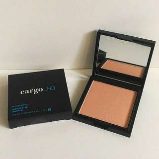 SALE! Authentic Cargo HD Highlighter