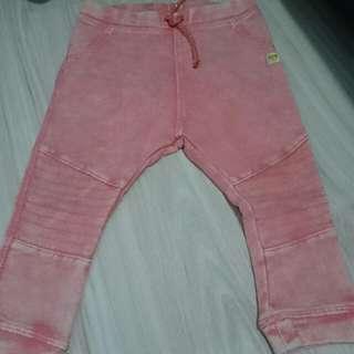 🆕 [RP] Jogger pants/sweat pants #NYB50 #MidJan55