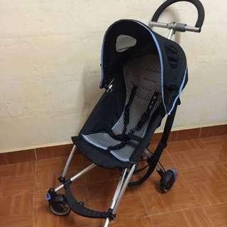 Bebe Confort Vit Buggy Stroller