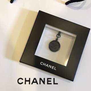 🚚 Chanel 香奈兒 手機 防塵塞