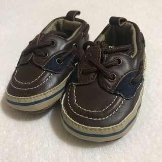 Koala Baby Infant Shoes