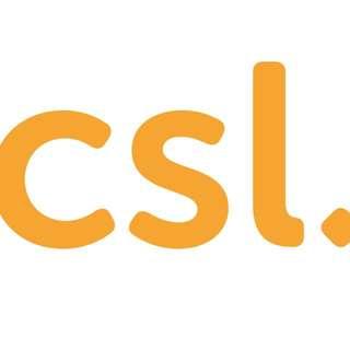 CSL 10GB 高速上網卡 4G網絡不限速
