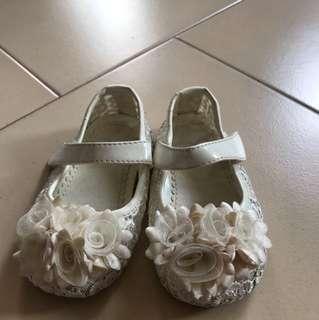 Wedding Girls Shoes Kids Avenue