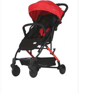 New Sweet Cherry Stroller