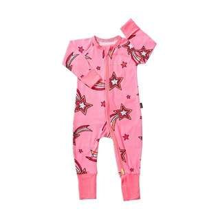 New Bonds Wondersuit 6-12 months