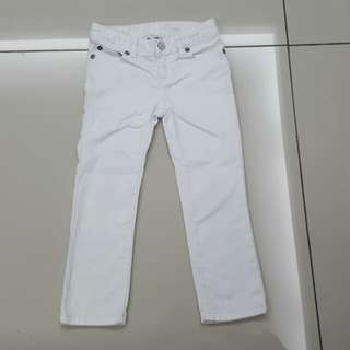 Ralph Lauren Pants (3years)