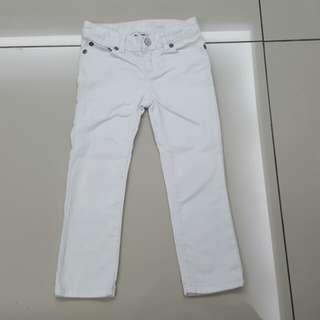 Ralph Lauren Pants (3years)