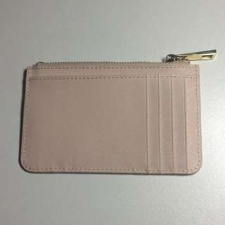 Tde The Daily Edited Cardholder