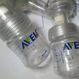 Avent Feeding Bottle