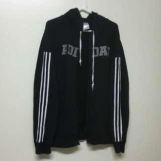 Adidas Jacket XXL