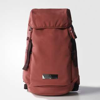 STELLA MCCARTNEY ATHLETICS BACKPACK