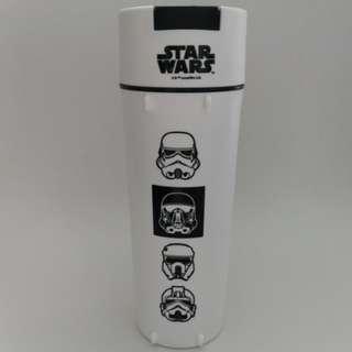 Brand New Star Wars Water Bottle