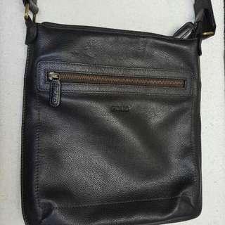 Picard germany sling bag