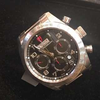 Tudor 42000
