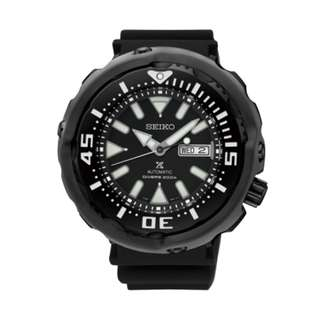 Seiko Prospex Automatic Watch SRPA81K1