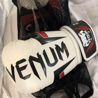 Venum 10oz Boxing Gloves