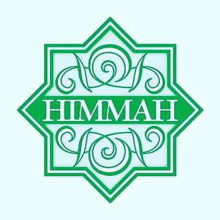Himmah Services