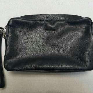 Picard germany bundling sling bag & hand bag