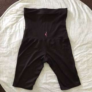 SRC recovery shorts - Size Large