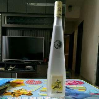 比利時檸檬酒 Eau de Villee