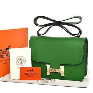 OFFER ! SEMI PREMIUM HERMES