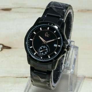 Jam tangan Gucci collection 632