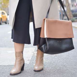 Celine Soft bag