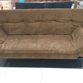 Kredit Abbington Lux Relax Sofa Dp 0%