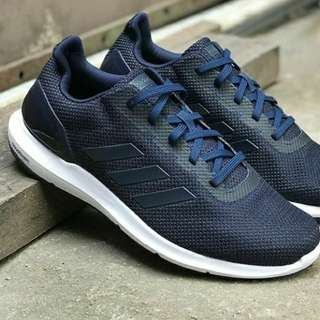 Adidas Cosmic 2 SL Knitted