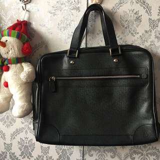 LV MEN's bag