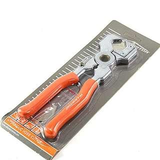 ALLIGATOR Hydraulic Hose Cutter Tool HK-CUT003