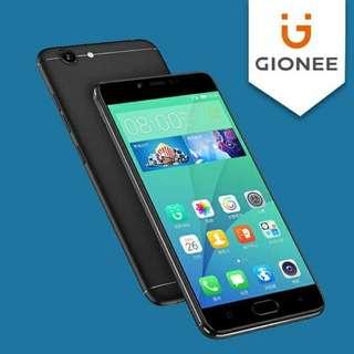 Handphone Gionee S10 Lite