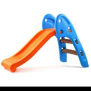Gelongsor Slide Portable