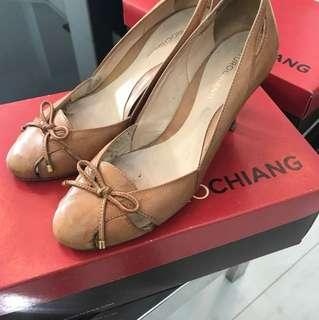 ARTURO CHIANG高跟鞋