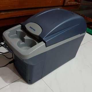 Cool Box MobiCool