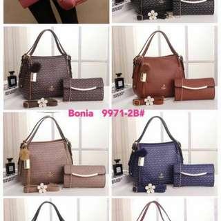 Bag Bonia