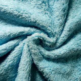 (BN) Chemical Guys  Shaggy Fur-Ball  Detailing Microfiber Towel (Z27GAU1H)
